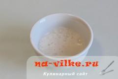 mjasnoj-pirog-02