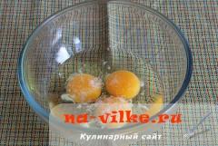 omlet-bekon-kartofel-05