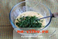omlet-bekon-kartofel-08