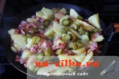 omlet-bekon-kartofel-09