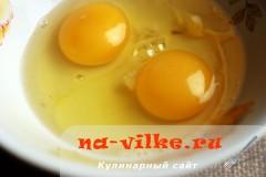 omlet-s-kuricey-1