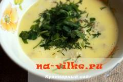 omlet-s-kuricey-4