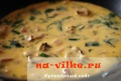 omlet-s-kuricey-5