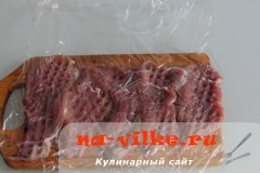 otbivnie-s-kartofelem-04