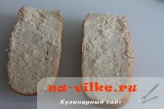 otbivnie-s-kartofelem-07