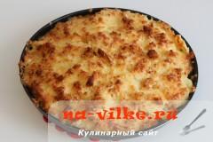 otbivnie-s-kartofelem-14