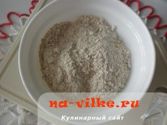 ovsjanoe-pechenie-s-kuragoy-01