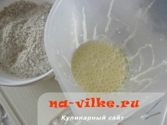 ovsjanoe-pechenie-s-kuragoy-02
