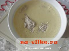 ovsjanoe-pechenie-s-kuragoy-04
