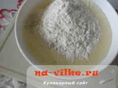 ovsjanoe-pechenie-s-kuragoy-05