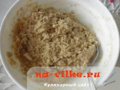 ovsjanoe-pechenie-s-kuragoy-06