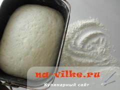 pashalnaja-korzinka-01
