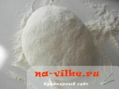 pashalnaja-korzinka-03