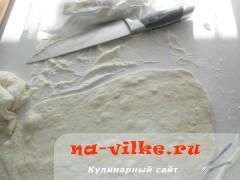 pashalnaja-korzinka-04
