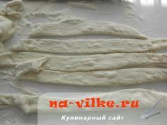 pashalnaja-korzinka-05