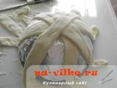 pashalnaja-korzinka-06