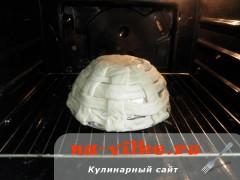 pashalnaja-korzinka-09