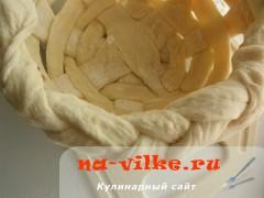 pashalnaja-korzinka-14