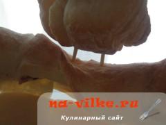 pashalnaja-korzinka-19
