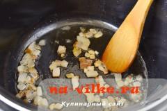perlovka-na-sale-v-multi-04