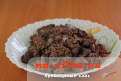 plov-s-kurinoy-pecenu-1