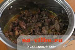 plov-s-kurinoy-pecenu-3