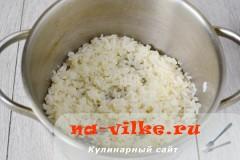 salat-s-pechenu-treski-02