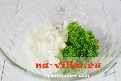 salat-s-pechenu-treski-03