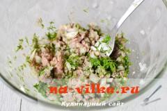 salat-s-pechenu-treski-05
