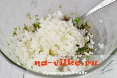 salat-s-pechenu-treski-06