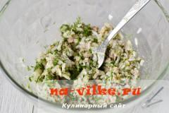 salat-s-pechenu-treski-07