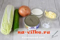 salat-s-tuncom-i-pekinkoy-01