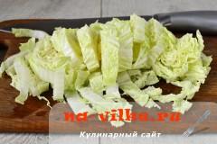 salat-s-tuncom-i-pekinkoy-02