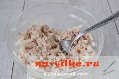 salat-s-tuncom-i-pekinkoy-04