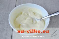salat-s-tuncom-i-pekinkoy-06