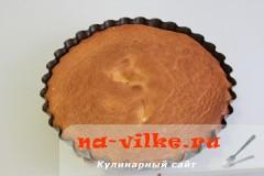 sharlotka-karamel-12
