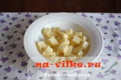 shashlyk-v-teste-s-sirom-02