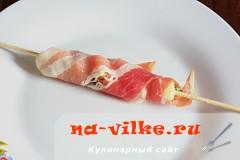 shashlyk-v-teste-s-sirom-05
