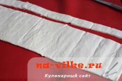 shashlyk-v-teste-s-sirom-06