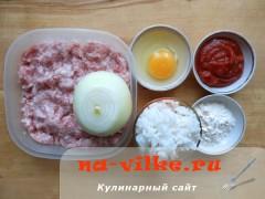 tefteli-v-tomate-1