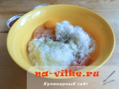 tefteli-v-tomate-2
