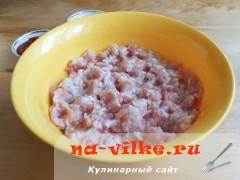 tefteli-v-tomate-3