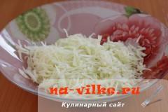 vareniki-s-kapustoy-i-mjasom-2