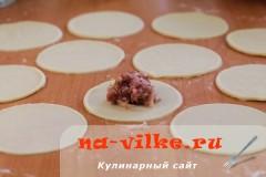 vareniki-s-kapustoy-i-mjasom-5