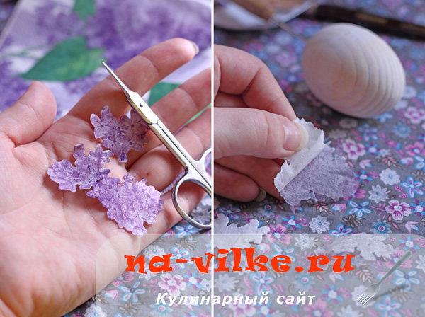 dekupazh-jayco-02