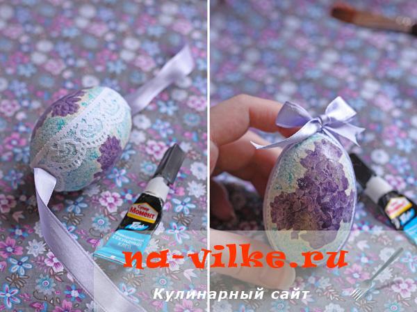 dekupazh-jayco-08