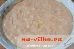 keks-morkovniy-05
