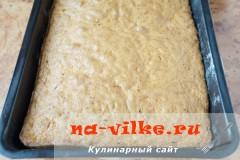 keks-morkovniy-06