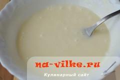 keks-morkovniy-07