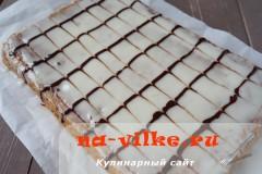 keks-morkovniy-08